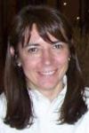 Emanuela Orsi