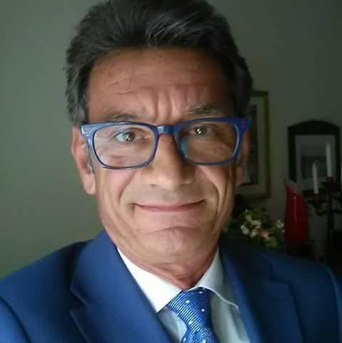 Umberto Pantanella