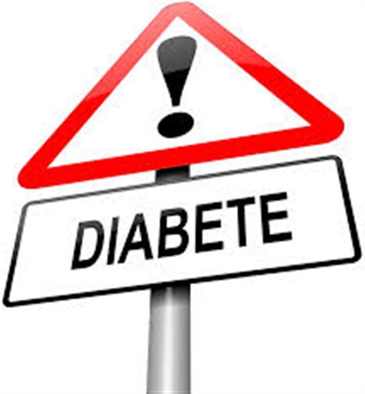 come gestire limpotenza dovuta al diabete