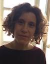 Avv. Maria Barone