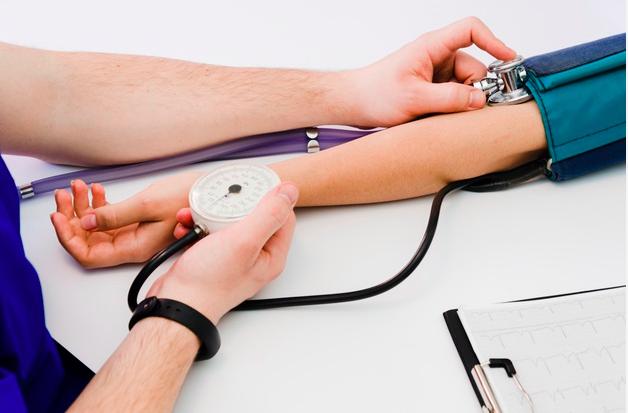 Maggior rischio ictus e infarti se si ritarda trattamento..